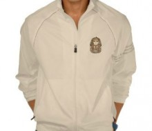pharaoh_adidas_climaproof_zip_jacket