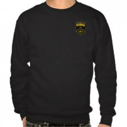 private_investigator_sweatshirt