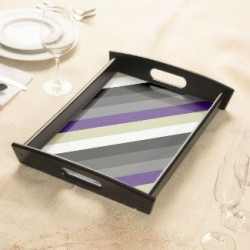 decorative_silent_serving_tray
