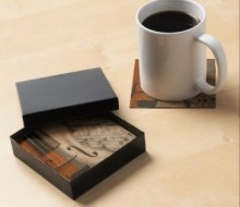 violin_cork_coaster