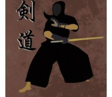 kendo_poster