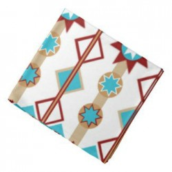 native_american_pattern_bandana