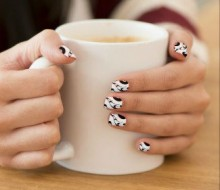 damasks_minx_nails