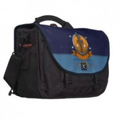 sailor_commuter_bag