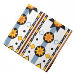 native_american_sun_pattern_bandana