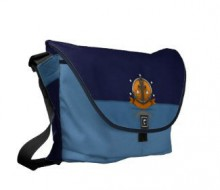 sailor_messenger_bag