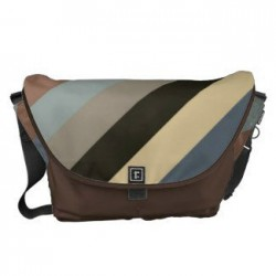 decorative_rickshaw_messenger_bag