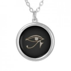 all_seeing_eye_of_ra_necklace