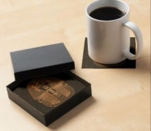 pharaoh_cork_coaster