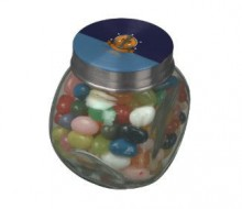 sailor_glass_jar