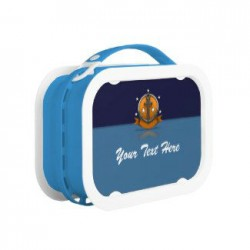 sailor_lunchbox