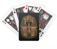 pharaoh_poker_cards