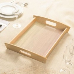 plain_maple_wood_serving_tray