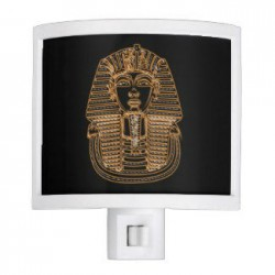 pharaoh_night_light