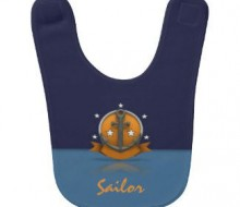sailor_baby_bib