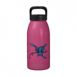 blue_butterfly_water_bottle