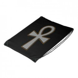 ankh_key_of_life_drawstring_backpack