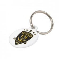 bounty_hunter_agent_pet_tag