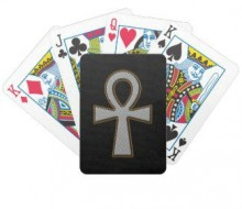 ankh_key_of_life_poker_cards
