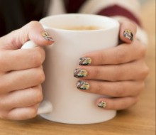 city_chat_minx_nails_fingernail_decals