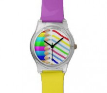 colored_pencils_watch