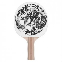 black_dragon_ping_pong_paddle