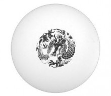 black_dragon_ping_pong_ball