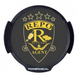 recovery_agent_decal